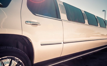 Why Your Business Needs Corporate Hire Cars
