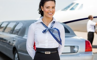 How to Choose the Best Limo Service For Your Needs